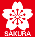 SAKURA COLOR PRODUCTS CORP.
