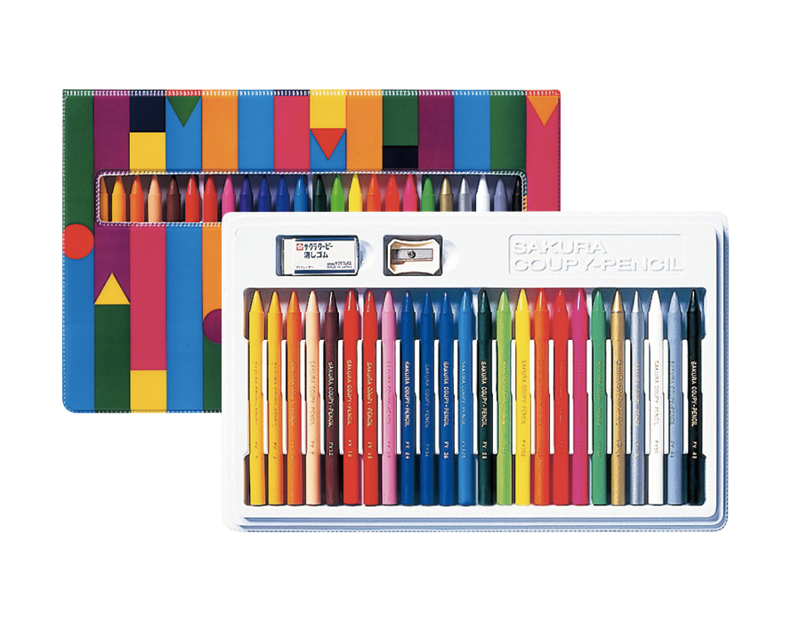 www craypas com